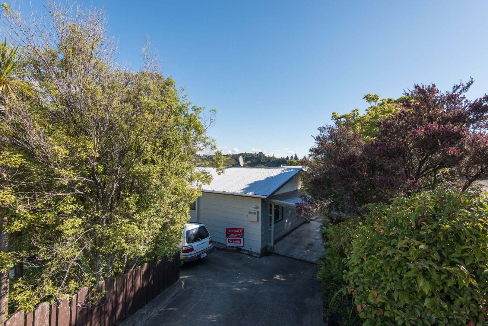 141 Quebec Road, Nelson #19 -- listing/9543/s.jpeg