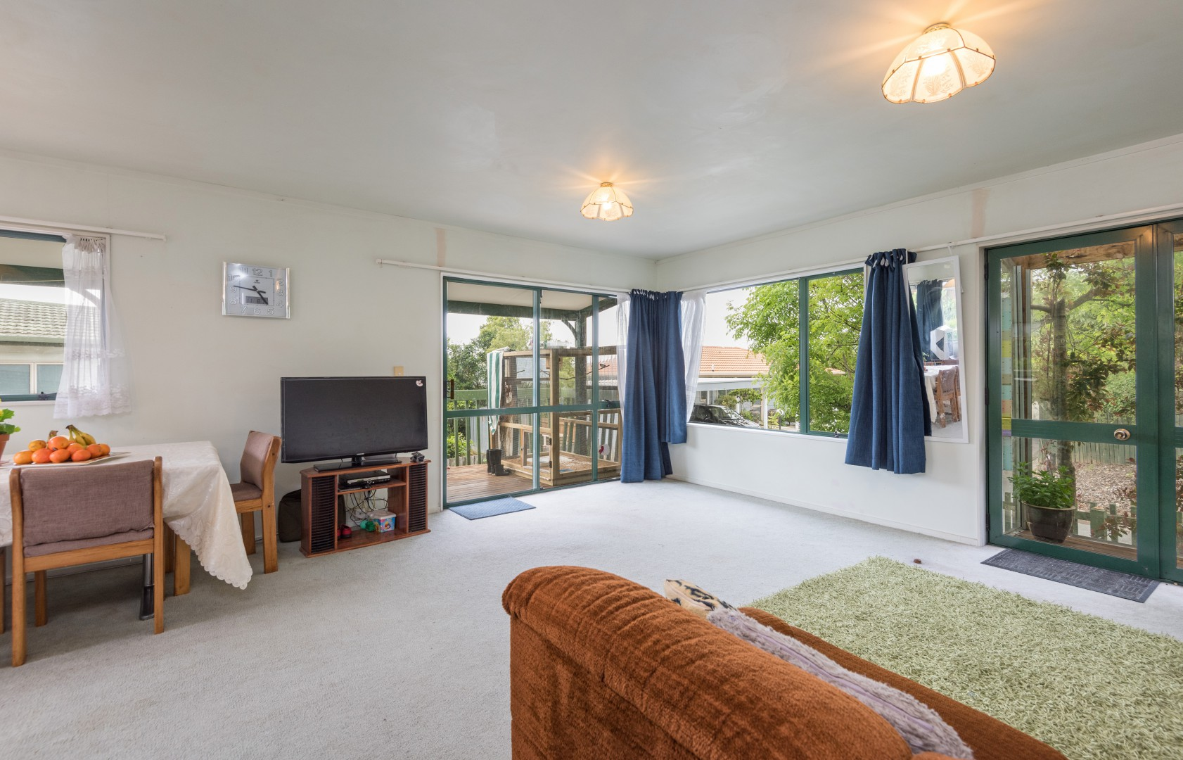 62 Brunner Street, Nelson South #6 -- listing/9548/e.jpeg