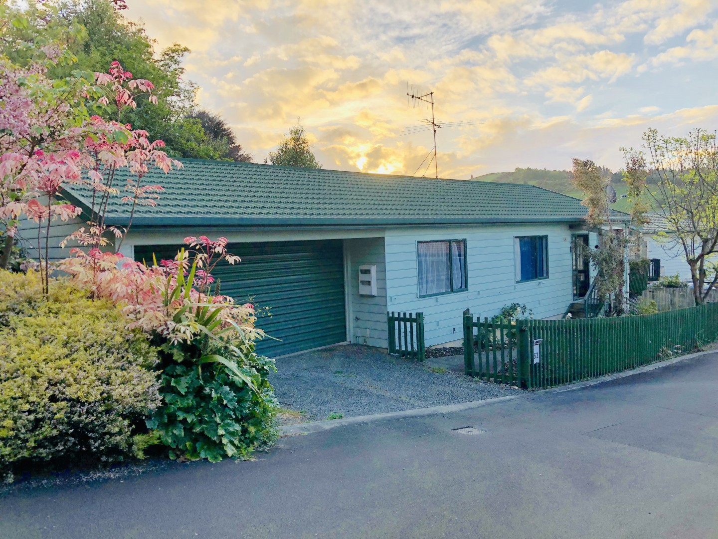 62 Brunner Street, Nelson South #1 -- listing/9548/m.jpeg