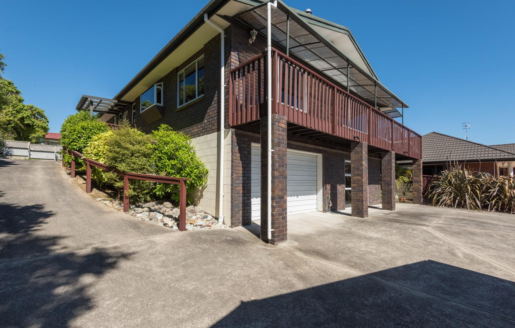 33 Aranui Road, Mapua #3 -- listing/9555/b.jpeg