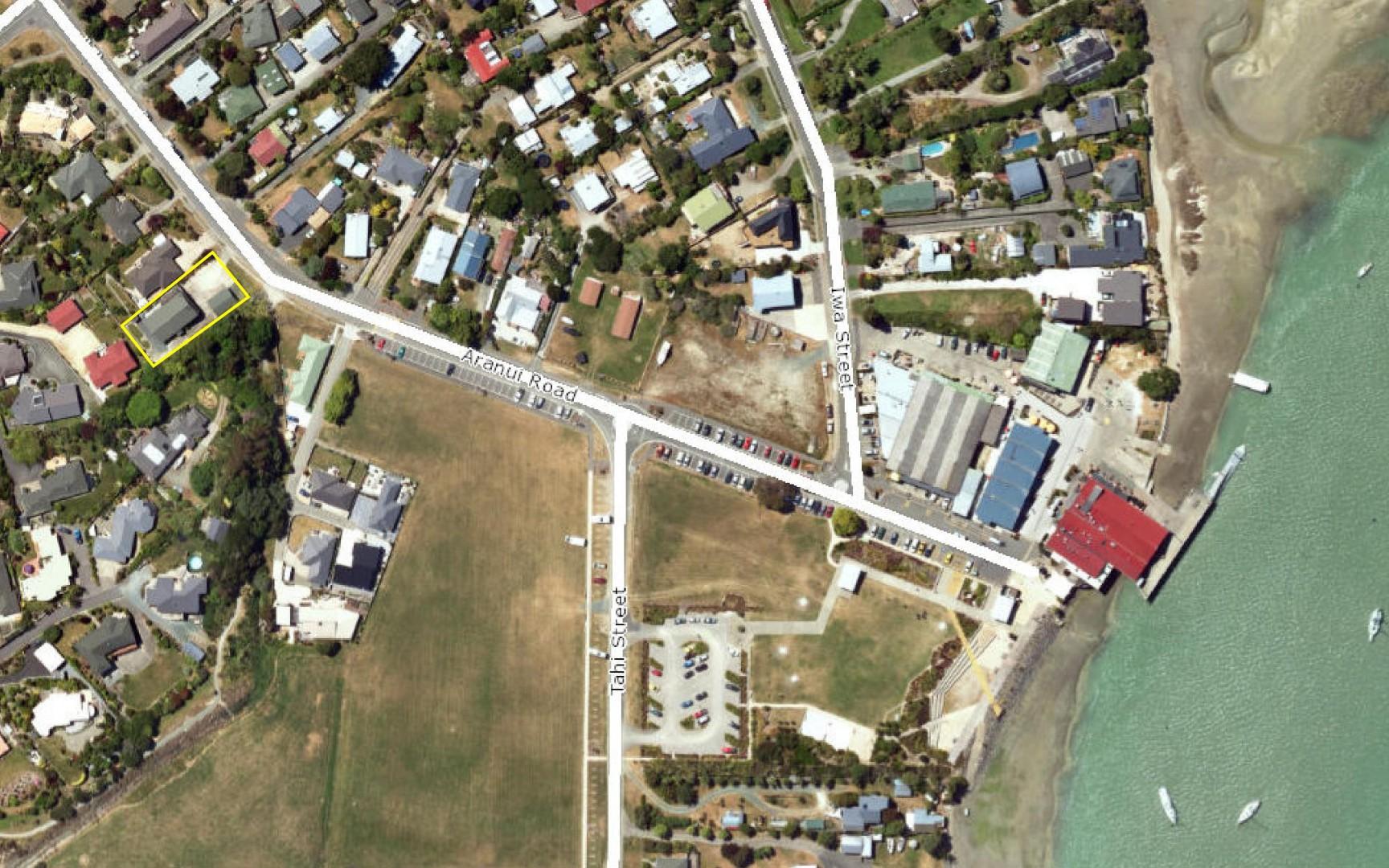 33 Aranui Road, Mapua #19 -- listing/9555/s.jpeg