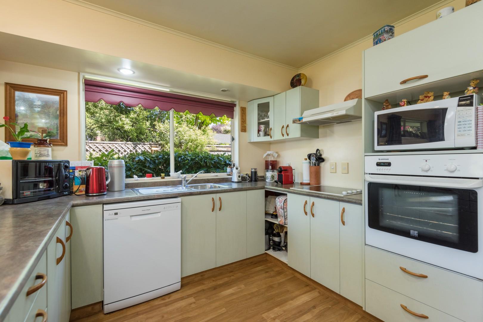 6 Hodgson Street, Wakefield #3 -- listing/9557/b.jpeg