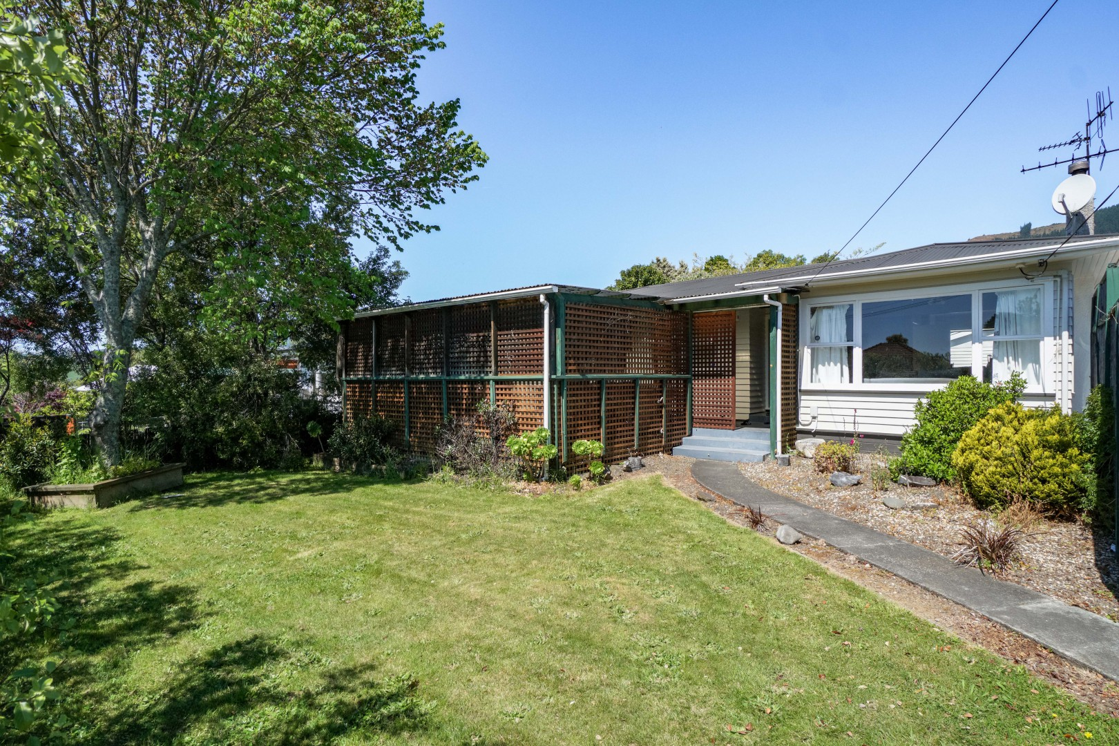 18 Wilkes Street, Richmond #2 -- listing/9561/a.jpeg