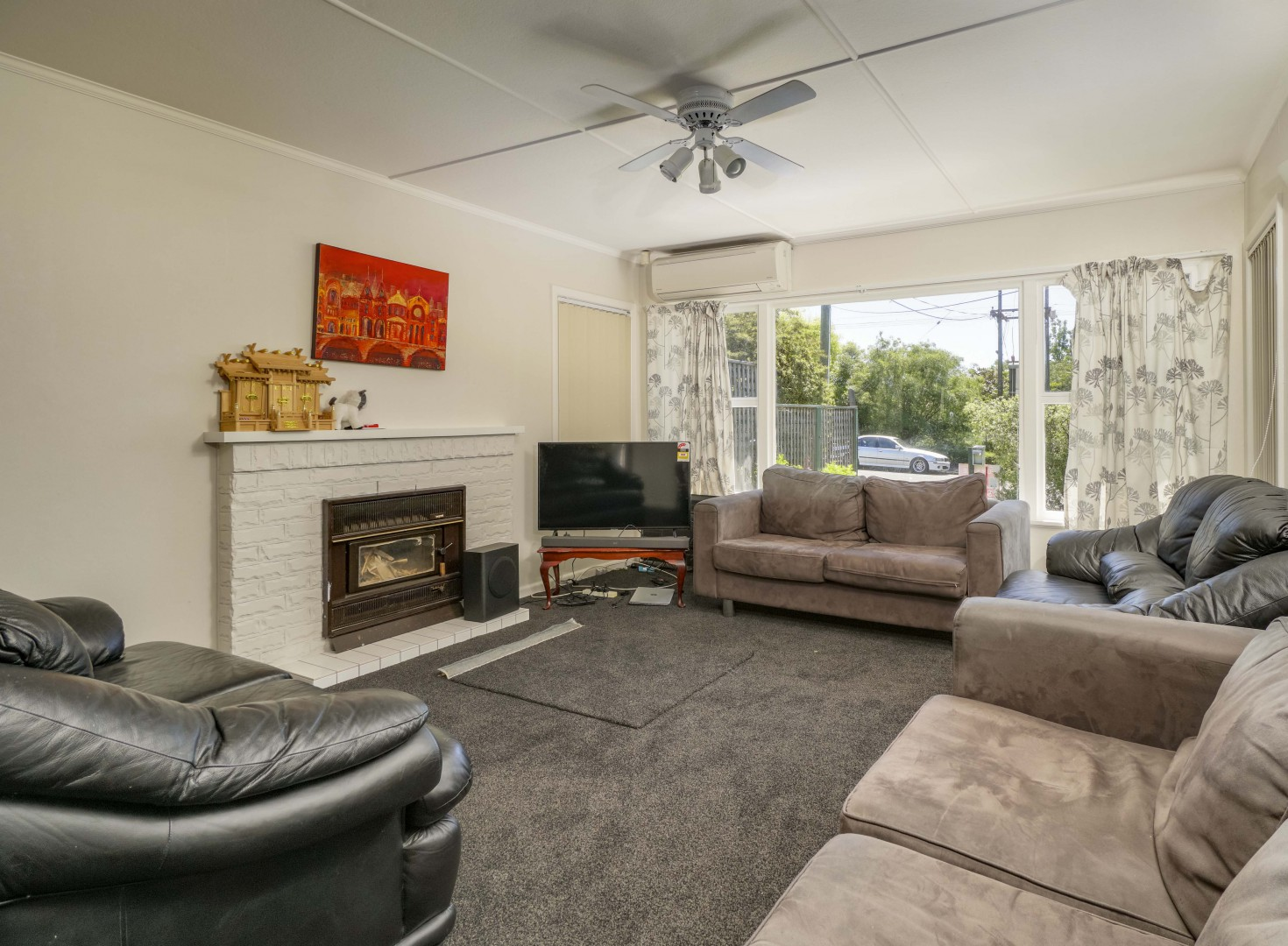 18 Wilkes Street, Richmond #4 -- listing/9561/c.jpeg