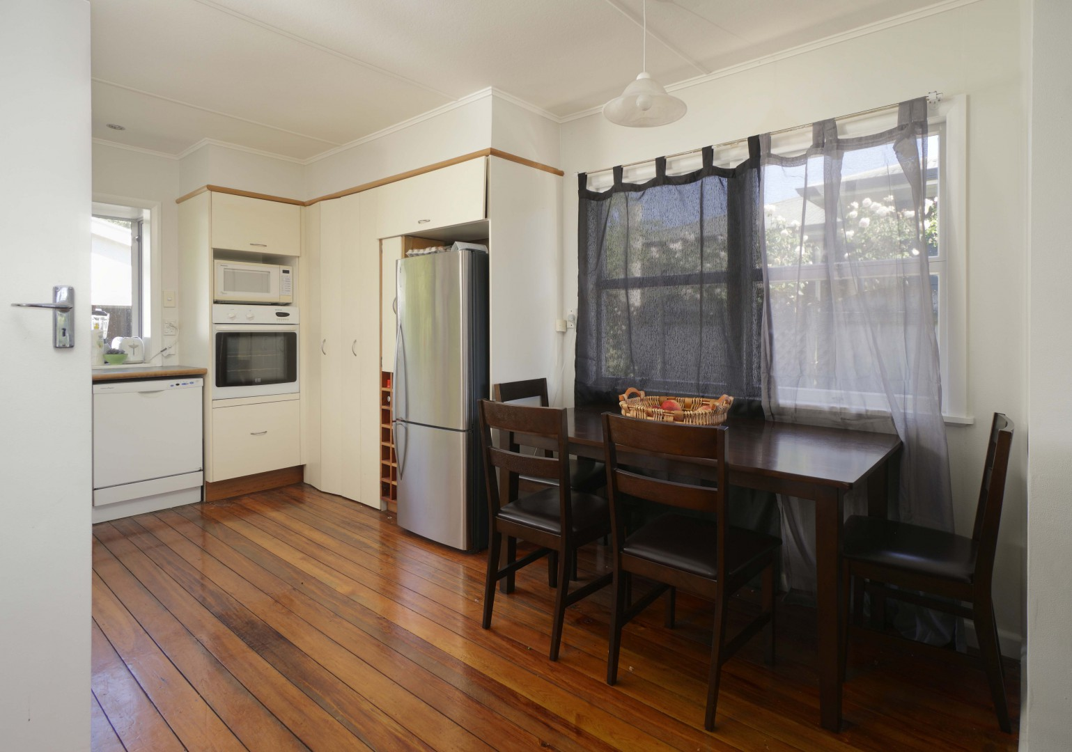 18 Wilkes Street, Richmond #5 -- listing/9561/d.jpeg