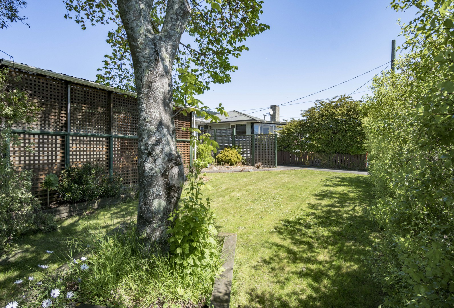 18 Wilkes Street, Richmond #12 -- listing/9561/k.jpeg