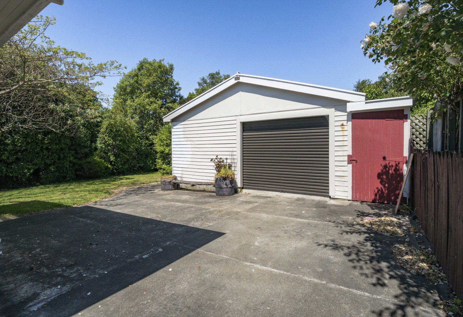 18 Wilkes Street, Richmond #13 -- listing/9561/l.jpeg