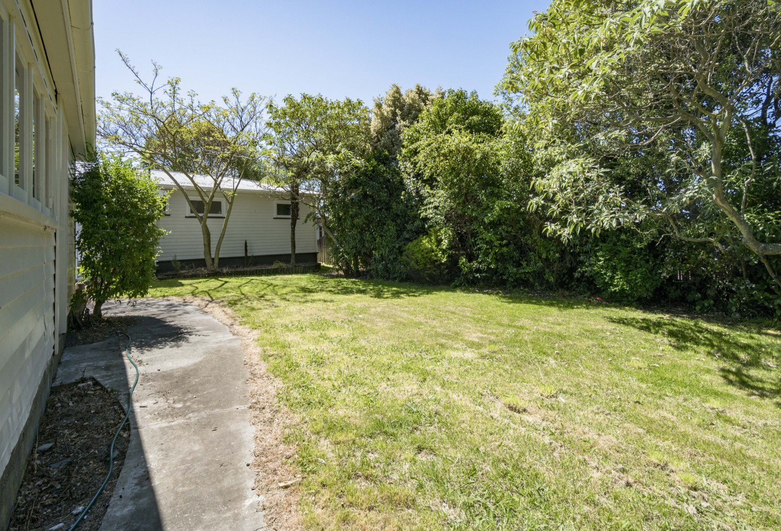 18 Wilkes Street, Richmond #15 -- listing/9561/o.jpeg