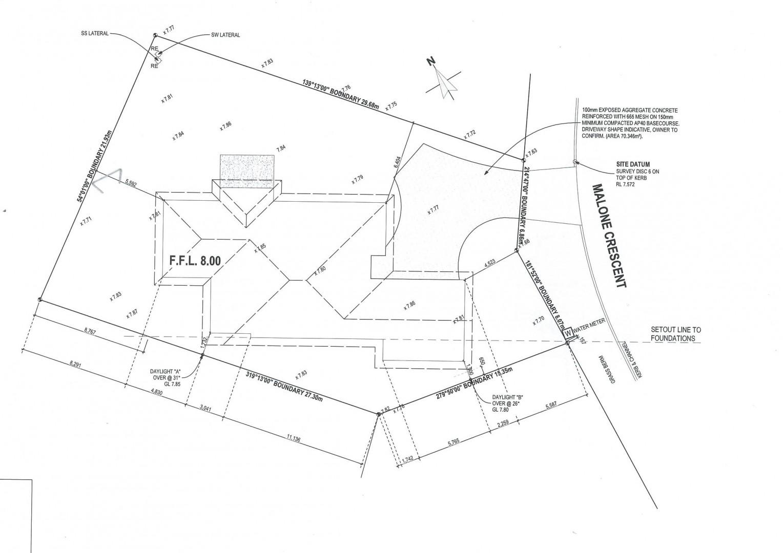 20 Malone Crescent, Richmond #3 -- listing/9570/b.jpeg