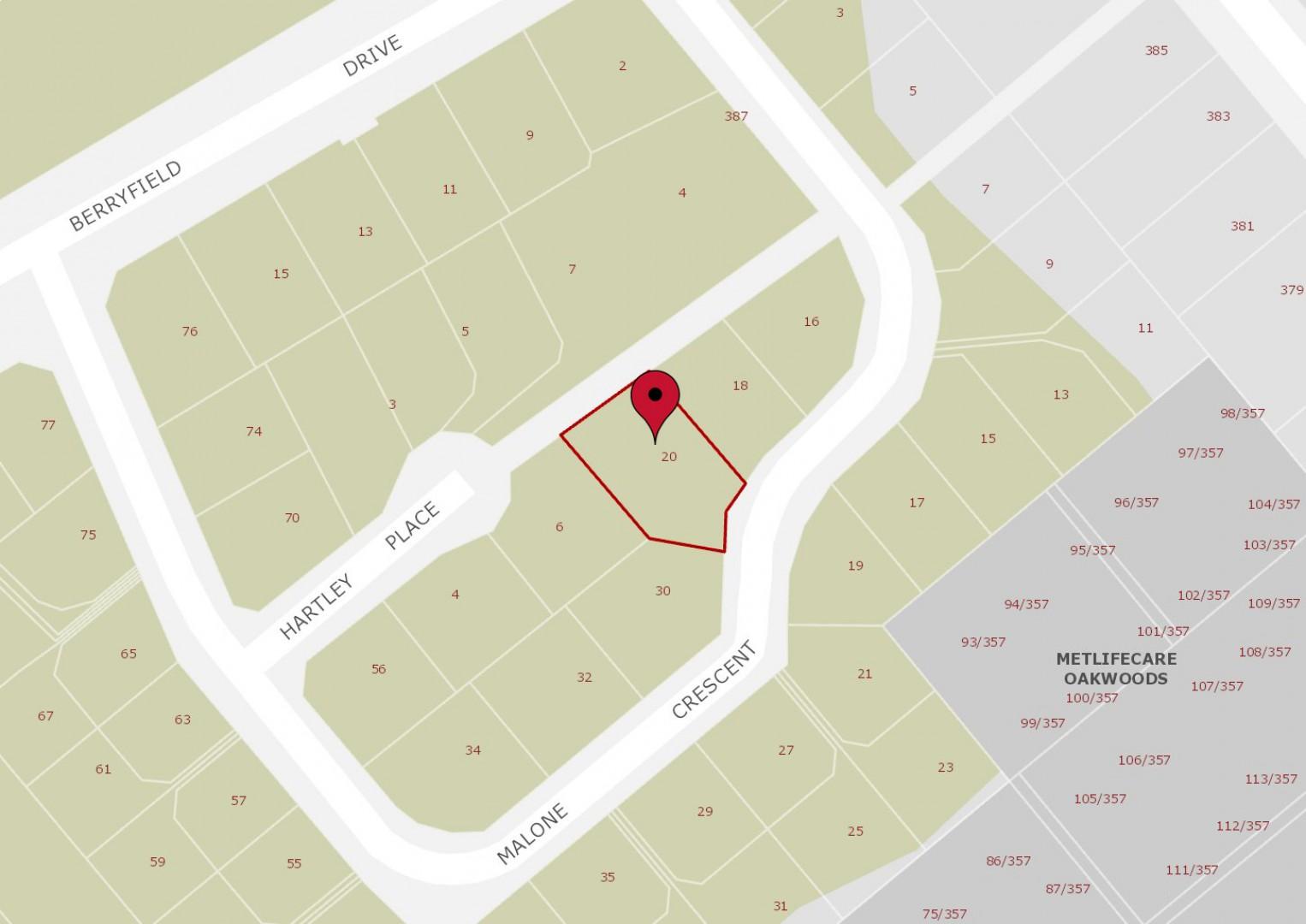 20 Malone Crescent, Richmond #4 -- listing/9570/c.jpeg