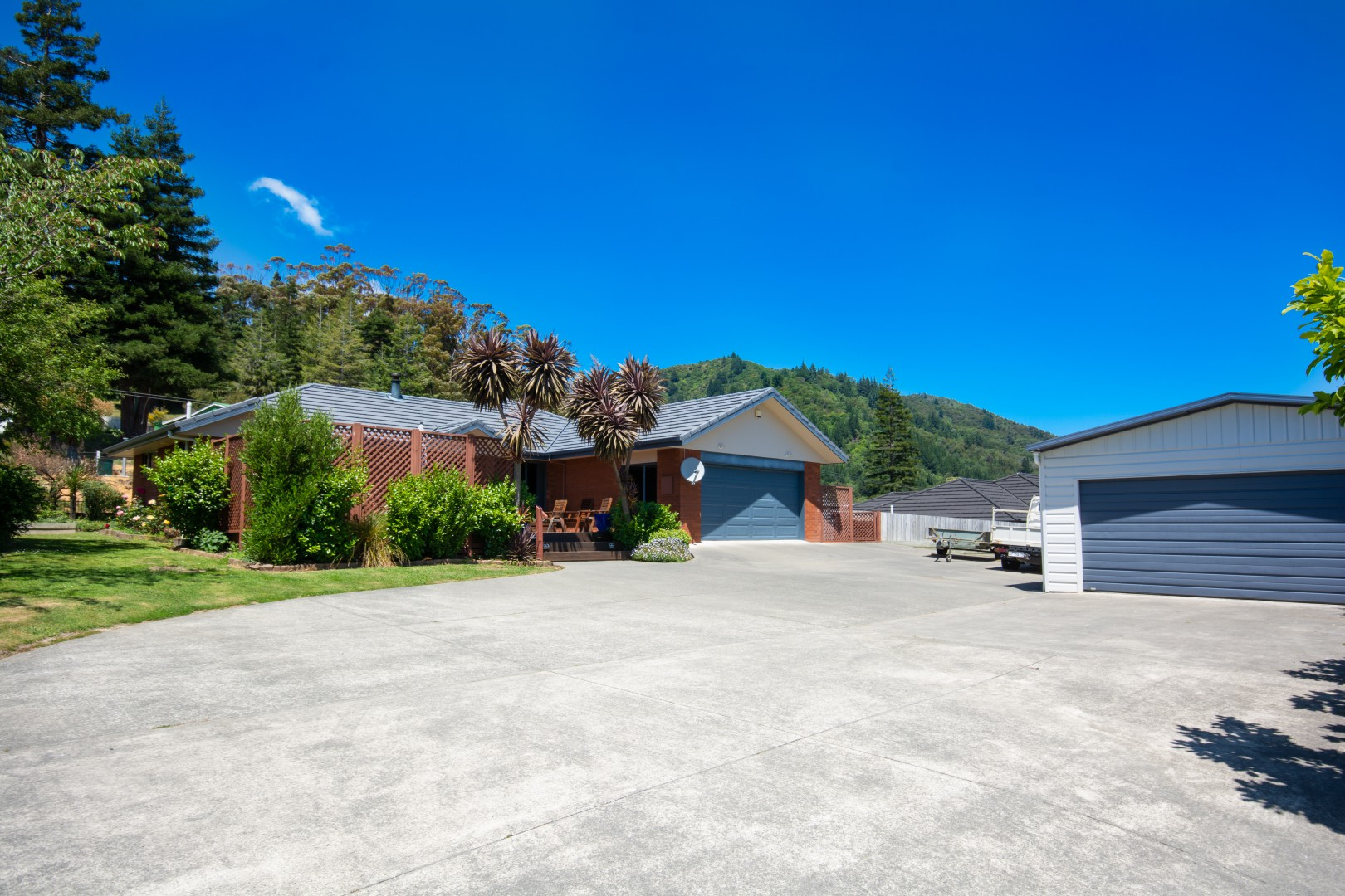 20 Admiralty Place, Waikawa #2 -- listing/9572/a.jpeg