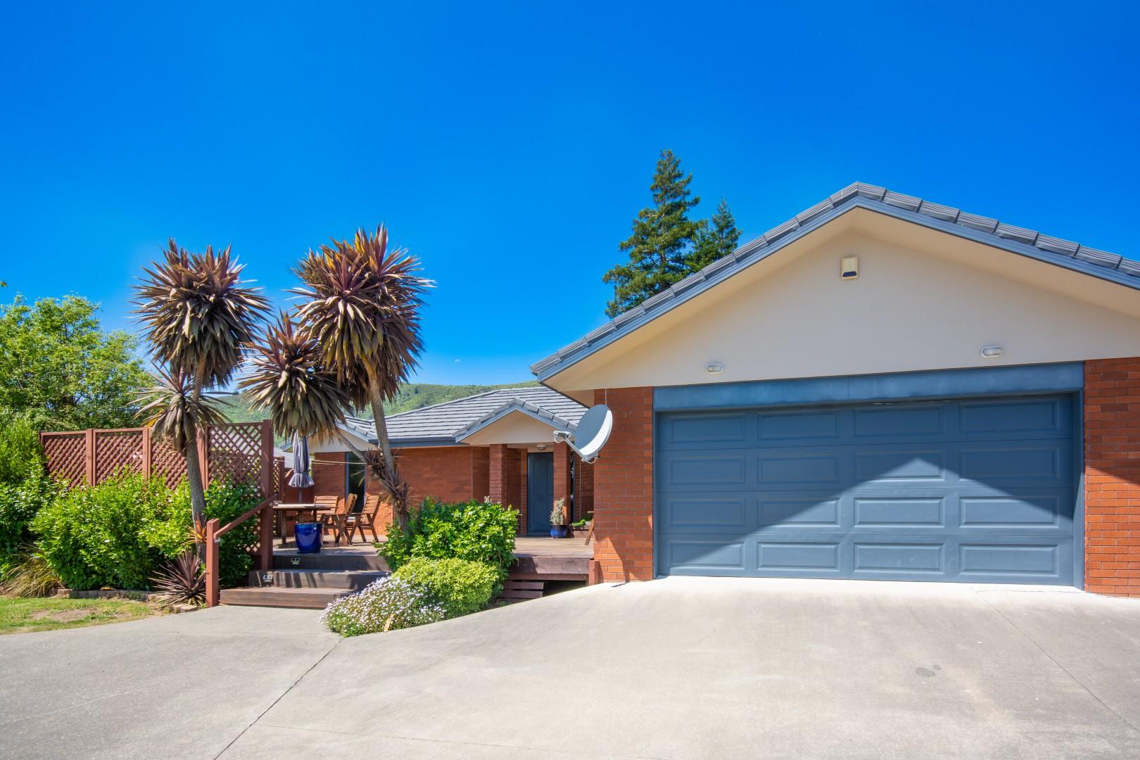 20 Admiralty Place, Waikawa #3 -- listing/9572/b.jpeg
