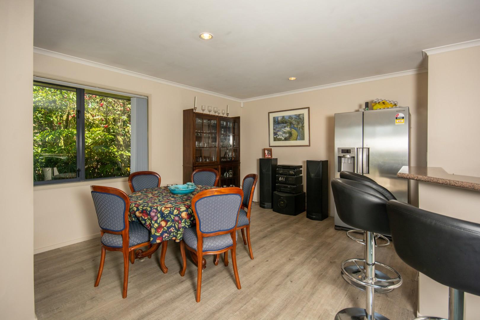 20 Admiralty Place, Waikawa #7 -- listing/9572/f.jpeg