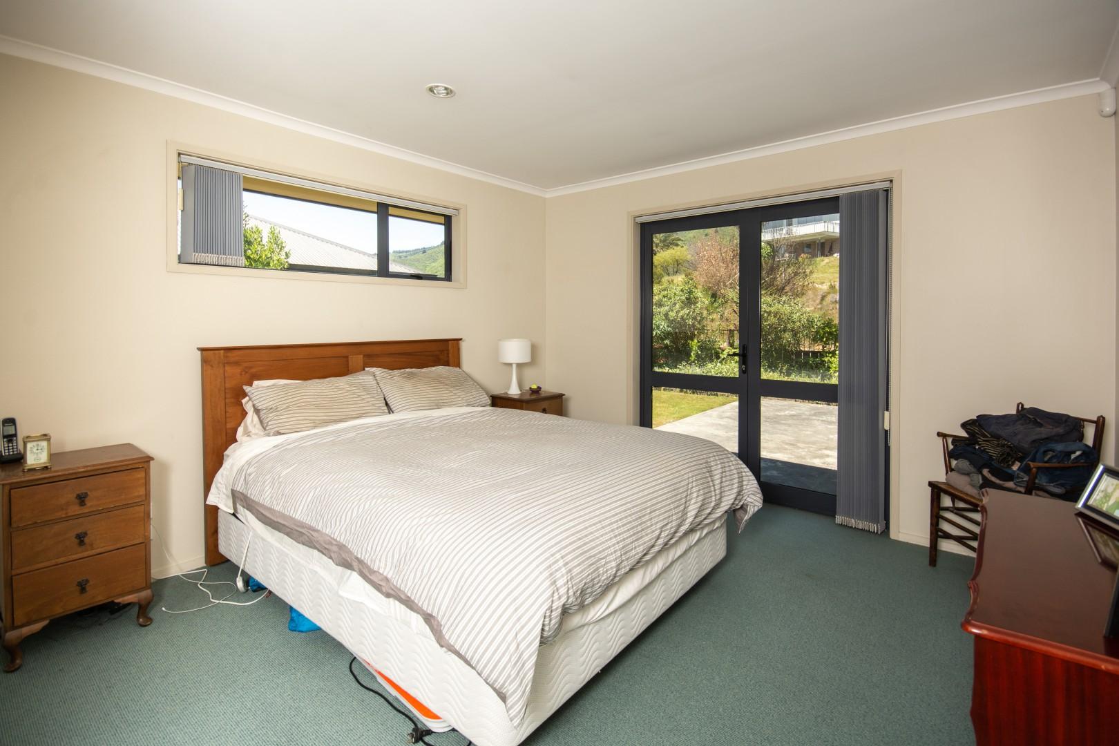 20 Admiralty Place, Waikawa #8 -- listing/9572/g.jpeg