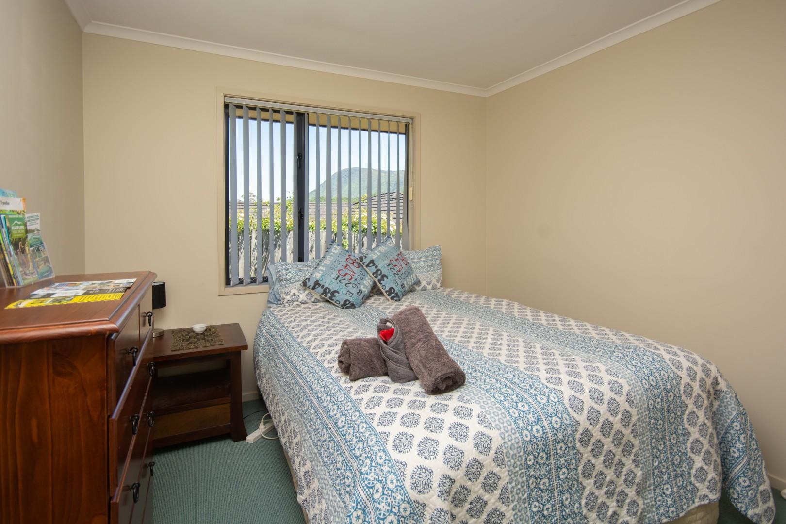 20 Admiralty Place, Waikawa #10 -- listing/9572/i.jpeg