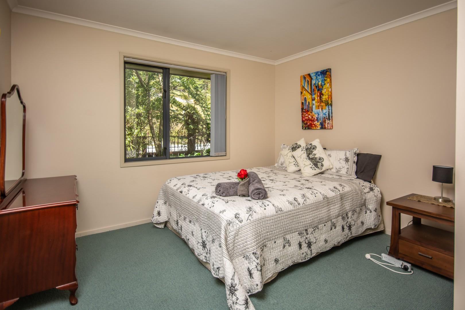 20 Admiralty Place, Waikawa #11 -- listing/9572/j.jpeg