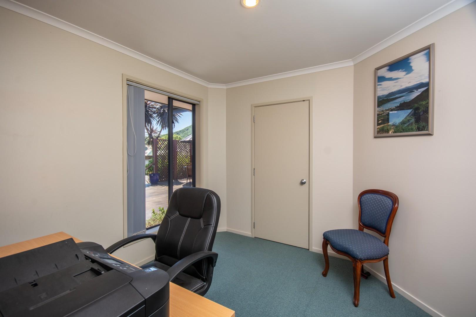 20 Admiralty Place, Waikawa #13 -- listing/9572/l.jpeg