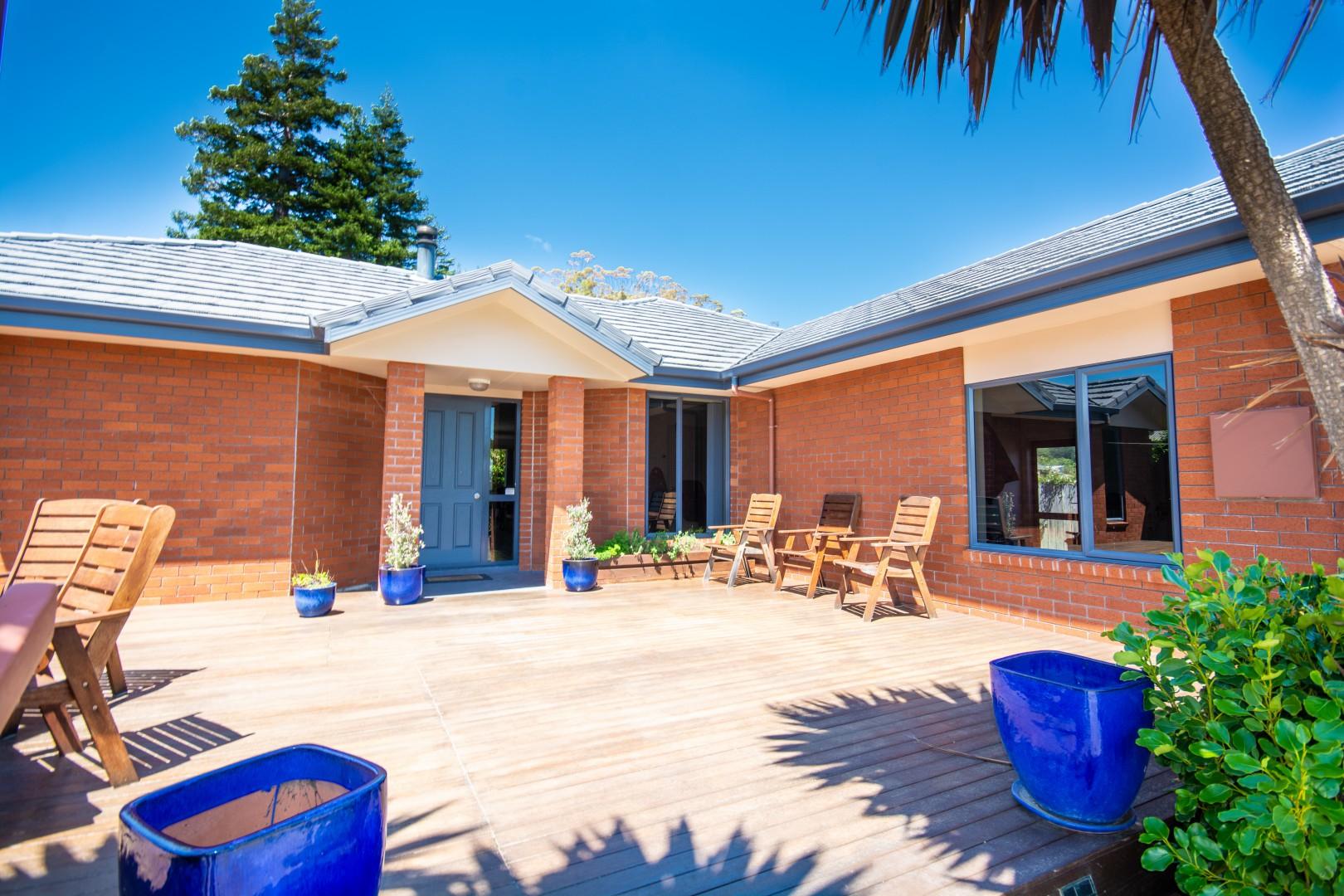 20 Admiralty Place, Waikawa #1 -- listing/9572/m.jpeg