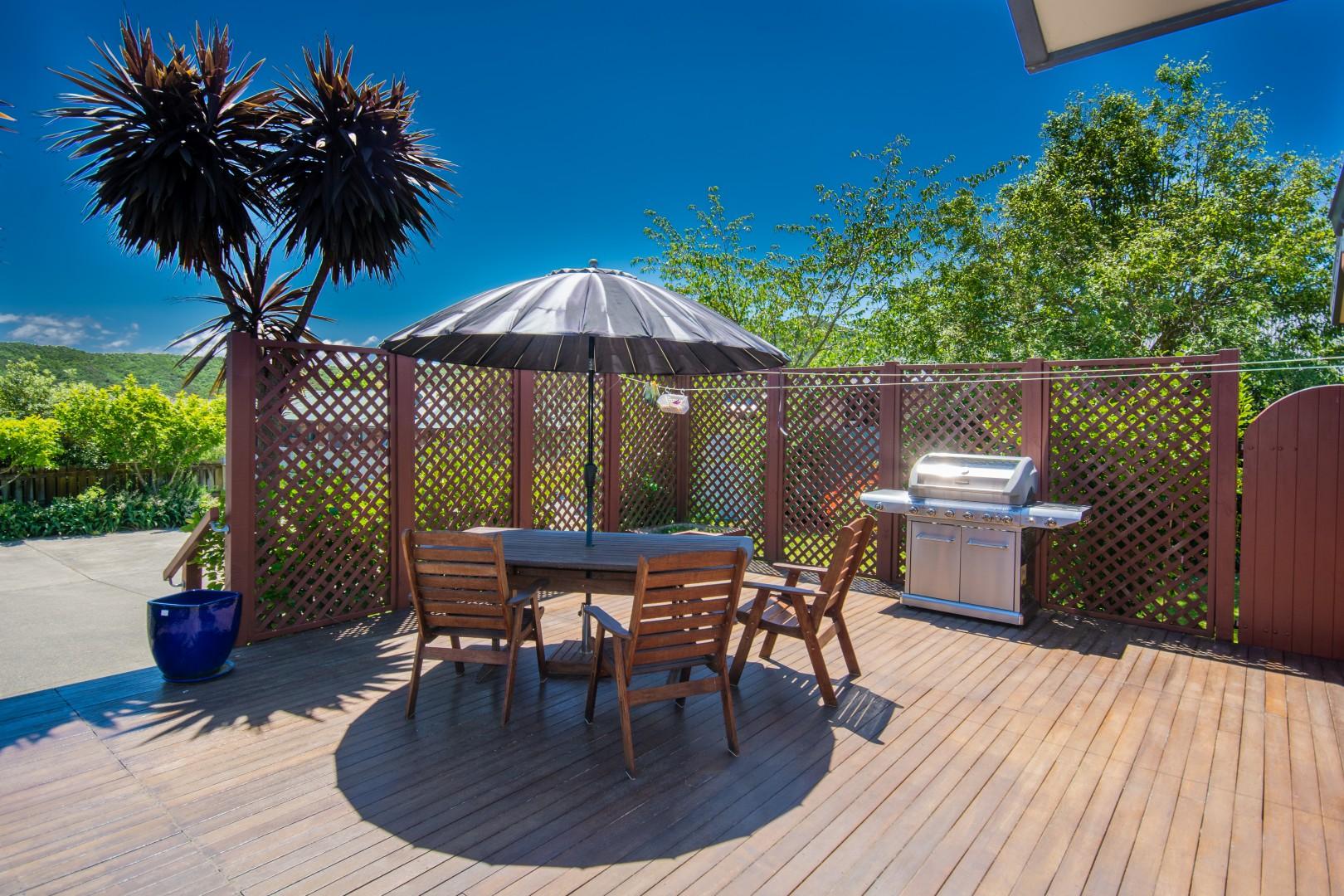 20 Admiralty Place, Waikawa #15 -- listing/9572/o.jpeg