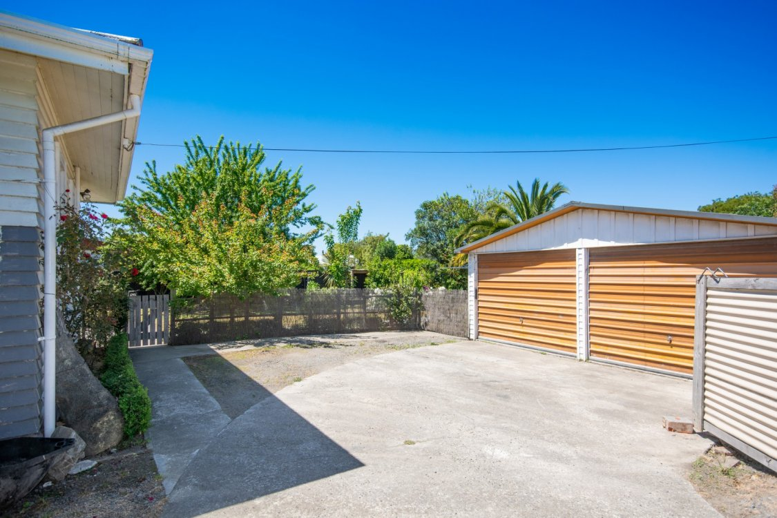 16 Gouland Road, Spring Creek #3