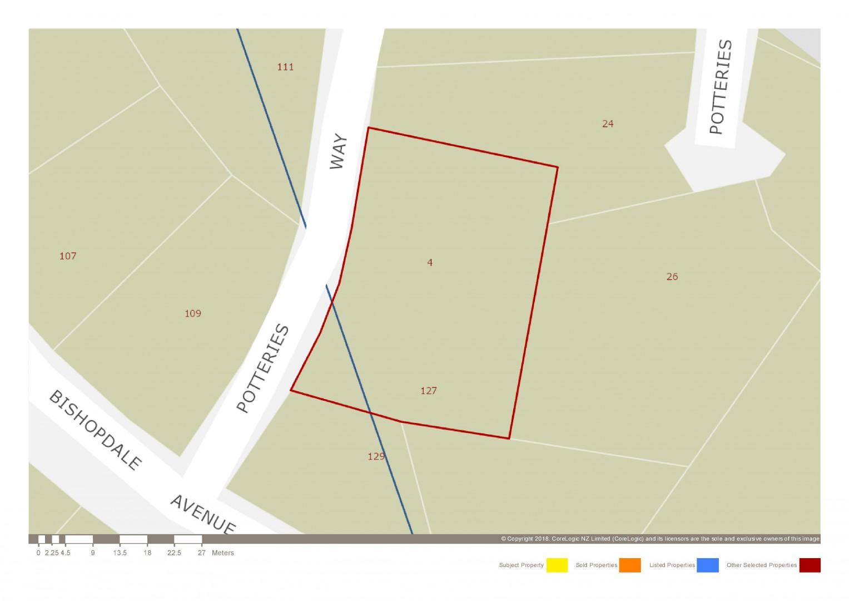 127 Bishopdale Avenue, Bishopdale #6 -- listing/9577/e.jpeg