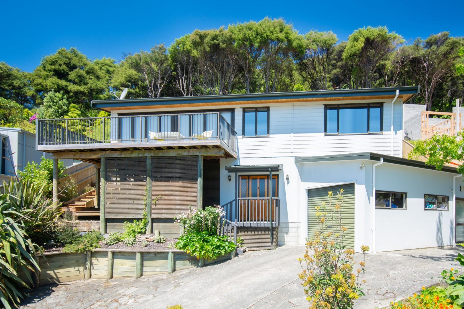 9a Finlay Grove, Waikawa Bay #3 -- listing/9584/b.jpeg