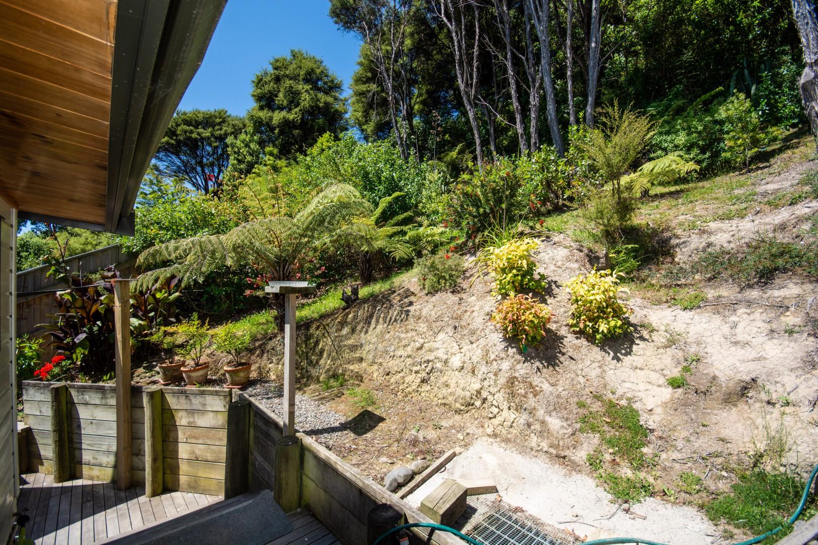 9a Finlay Grove, Waikawa Bay #13 -- listing/9584/l.jpeg