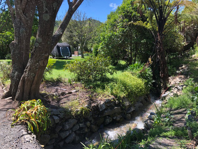 9 Milton Terrace (Section), Picton #3 -- listing/9614/b.jpeg