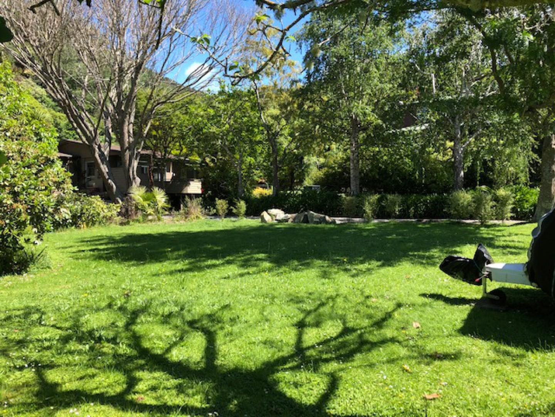 9 Milton Terrace (Section), Picton #6 -- listing/9614/e.jpeg