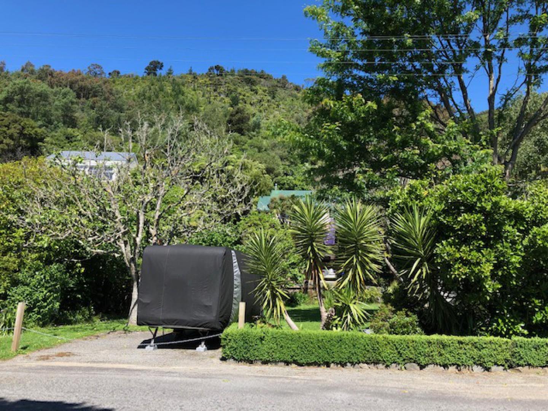 9 Milton Terrace (Section), Picton #8 -- listing/9614/g.jpeg