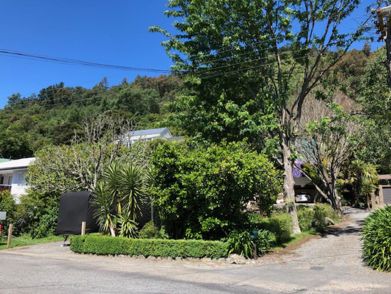 9 Milton Terrace (Section), Picton #1 -- listing/9614/m.jpeg