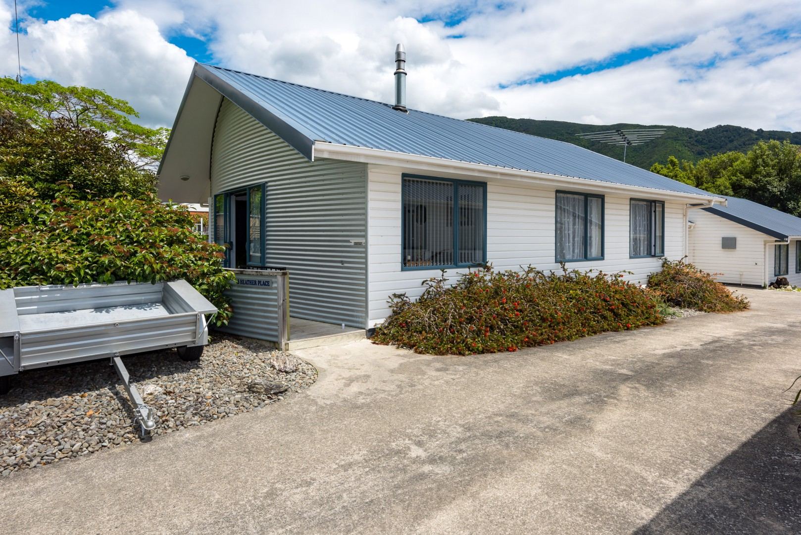 3 Heather Place, Picton #2 -- listing/9624/a.jpeg