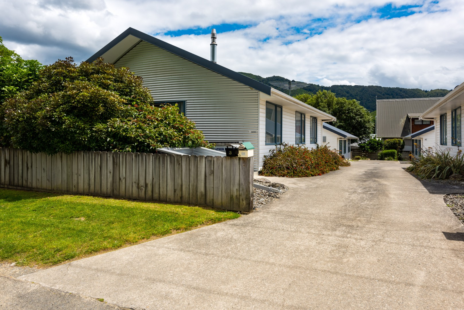 3 Heather Place, Picton #3 -- listing/9624/b.jpeg