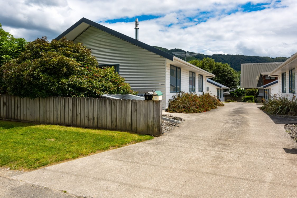 3 Heather Place, Picton #3