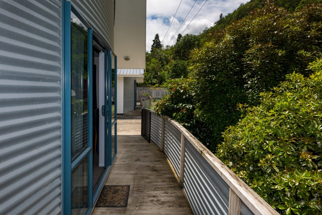 3 Heather Place, Picton #4