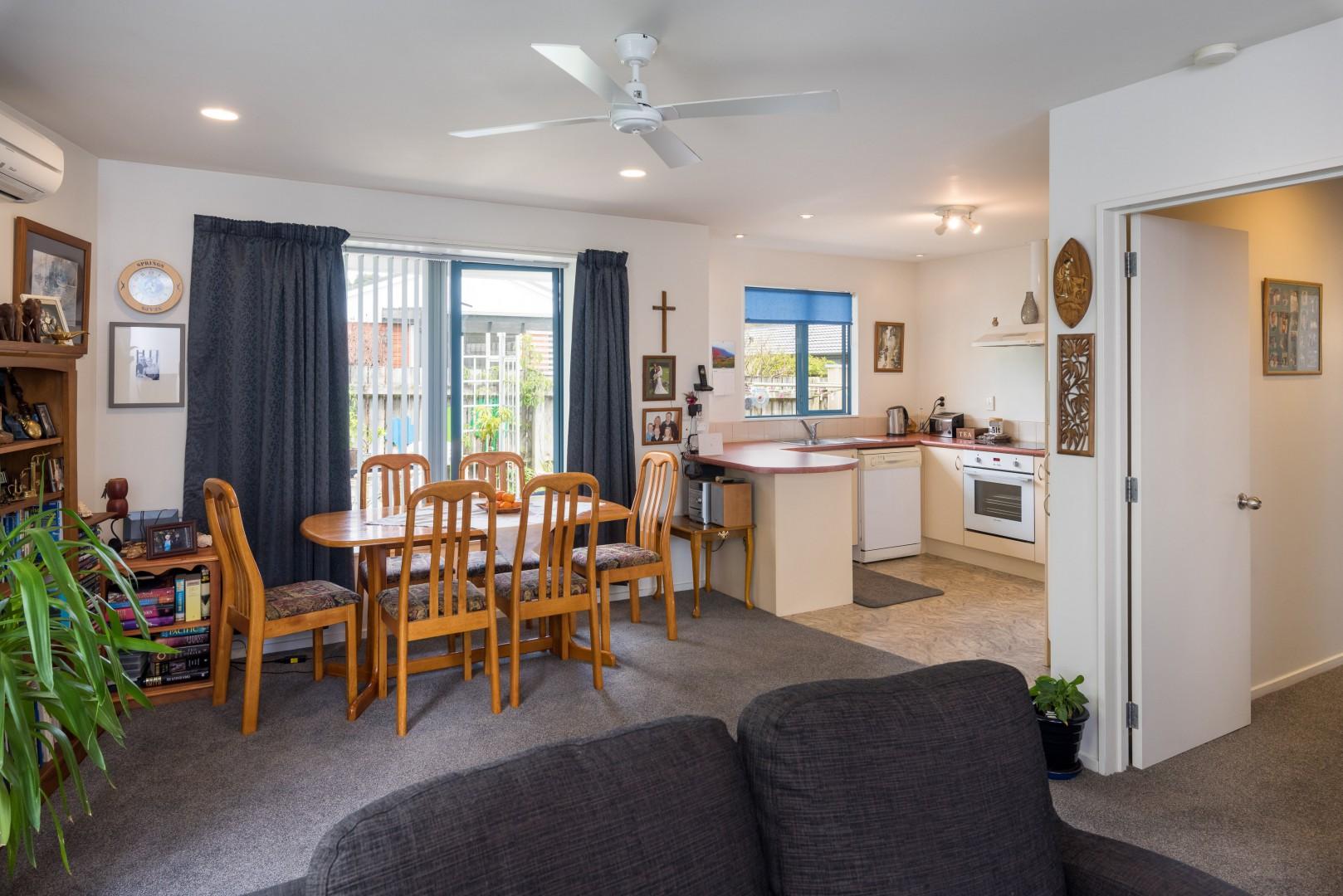 3 Heather Place, Picton #10 -- listing/9624/i.jpeg