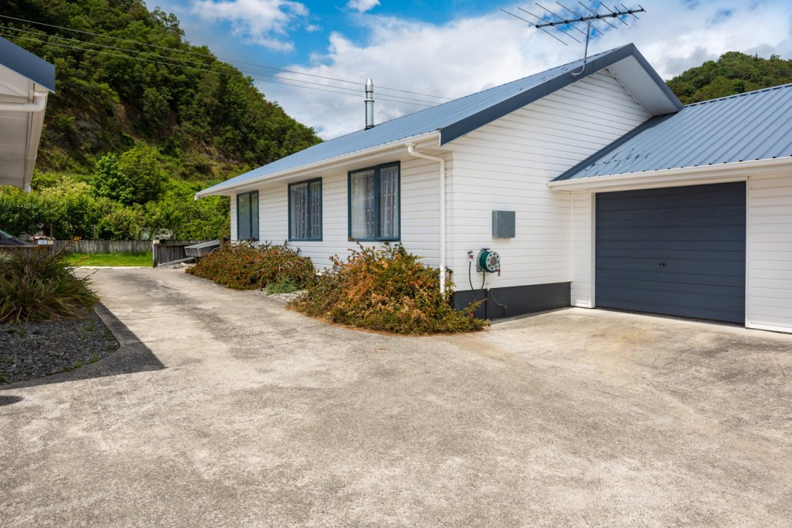 3 Heather Place, Picton #1