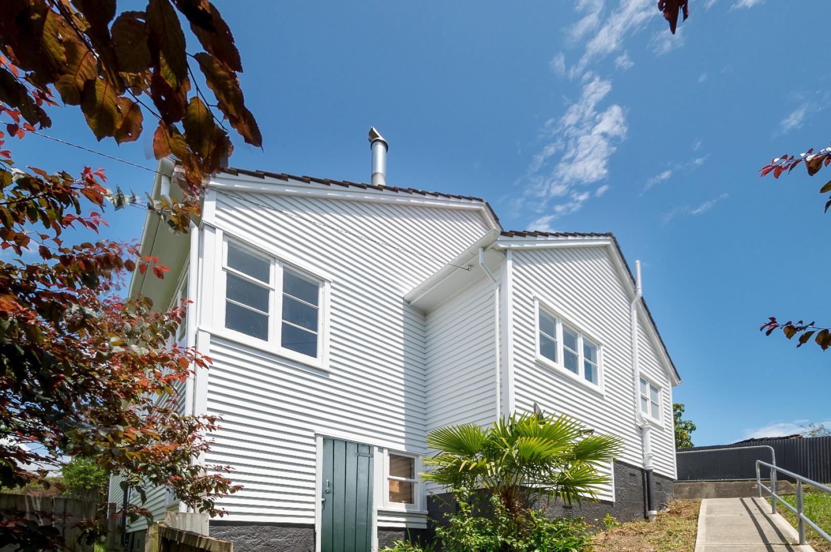 45 Beachville Crescent, Nelson #5 -- listing/9626/d.jpeg