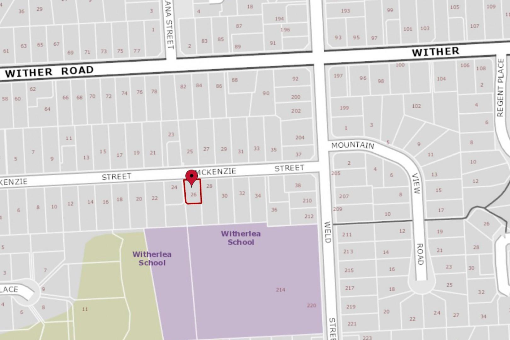 26 McKenzie Street, Witherlea #10 -- listing/9628/i.jpeg