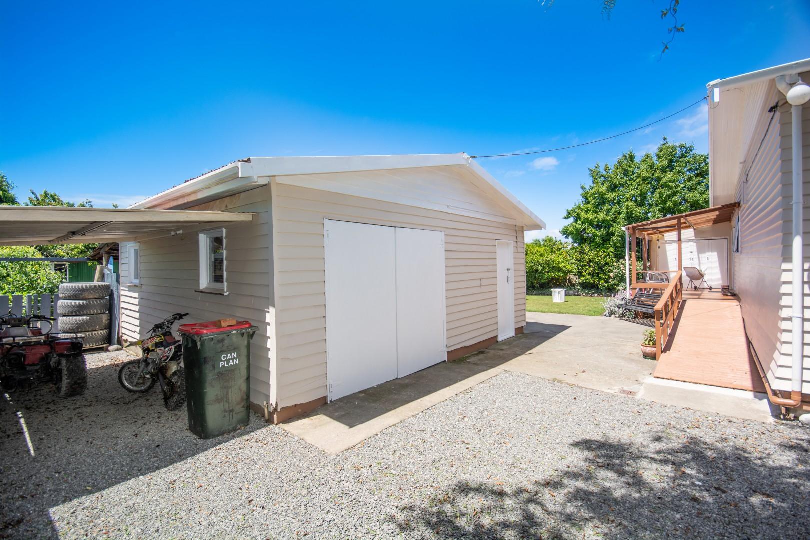 3 Wilson Street, Seddon #15 -- listing/9629/o.jpeg