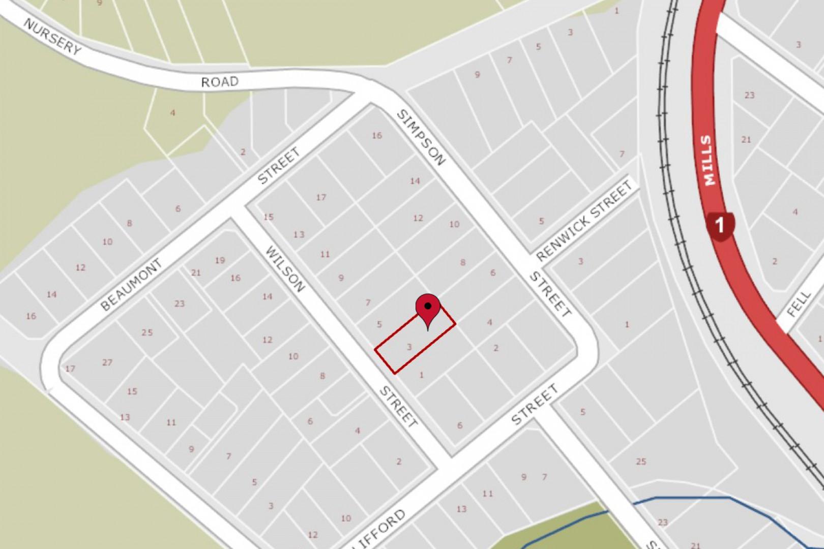 3 Wilson Street, Seddon #21 -- listing/9629/u.jpeg