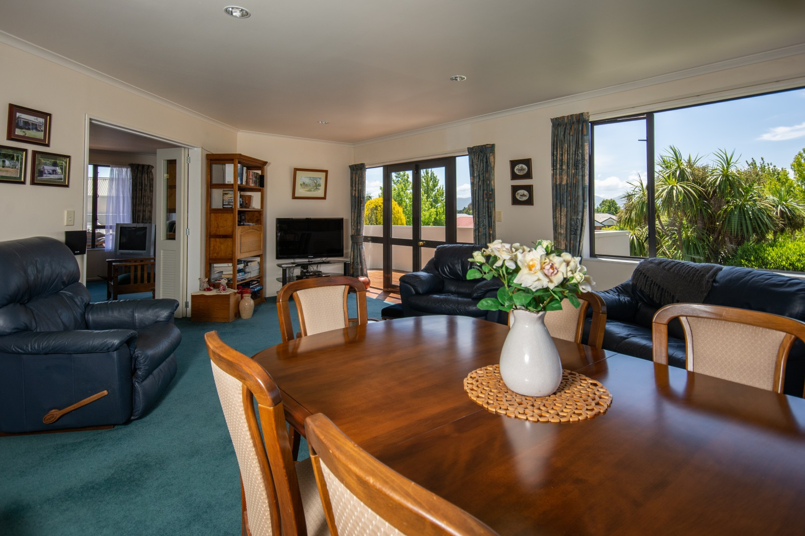 11 Solway Drive, Witherlea #4 -- listing/9639/c.jpeg