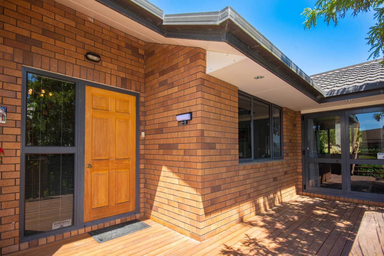 11 Solway Drive, Witherlea #9 -- listing/9639/h.jpeg
