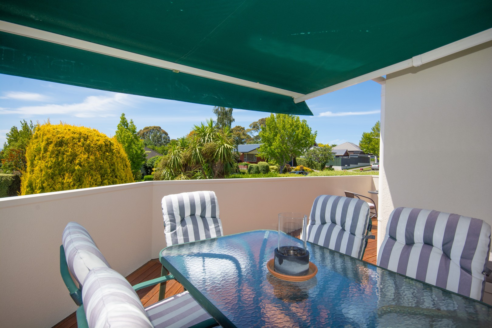11 Solway Drive, Witherlea #17 -- listing/9639/q.jpeg