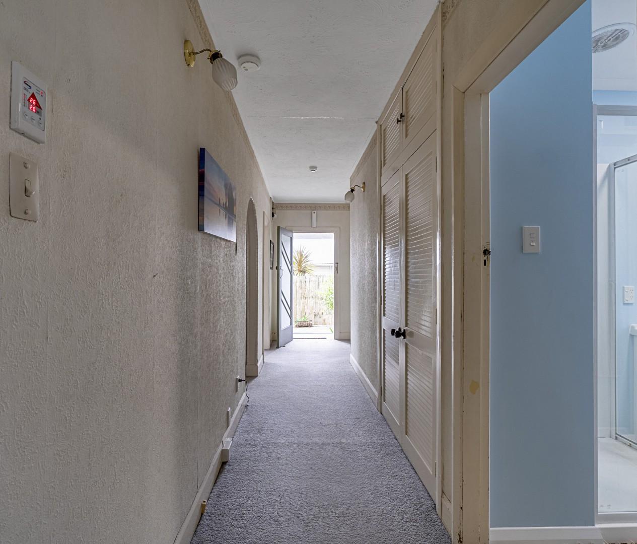 233 Annesbrook Drive, Wakatu #4 -- listing/9646/c.jpeg
