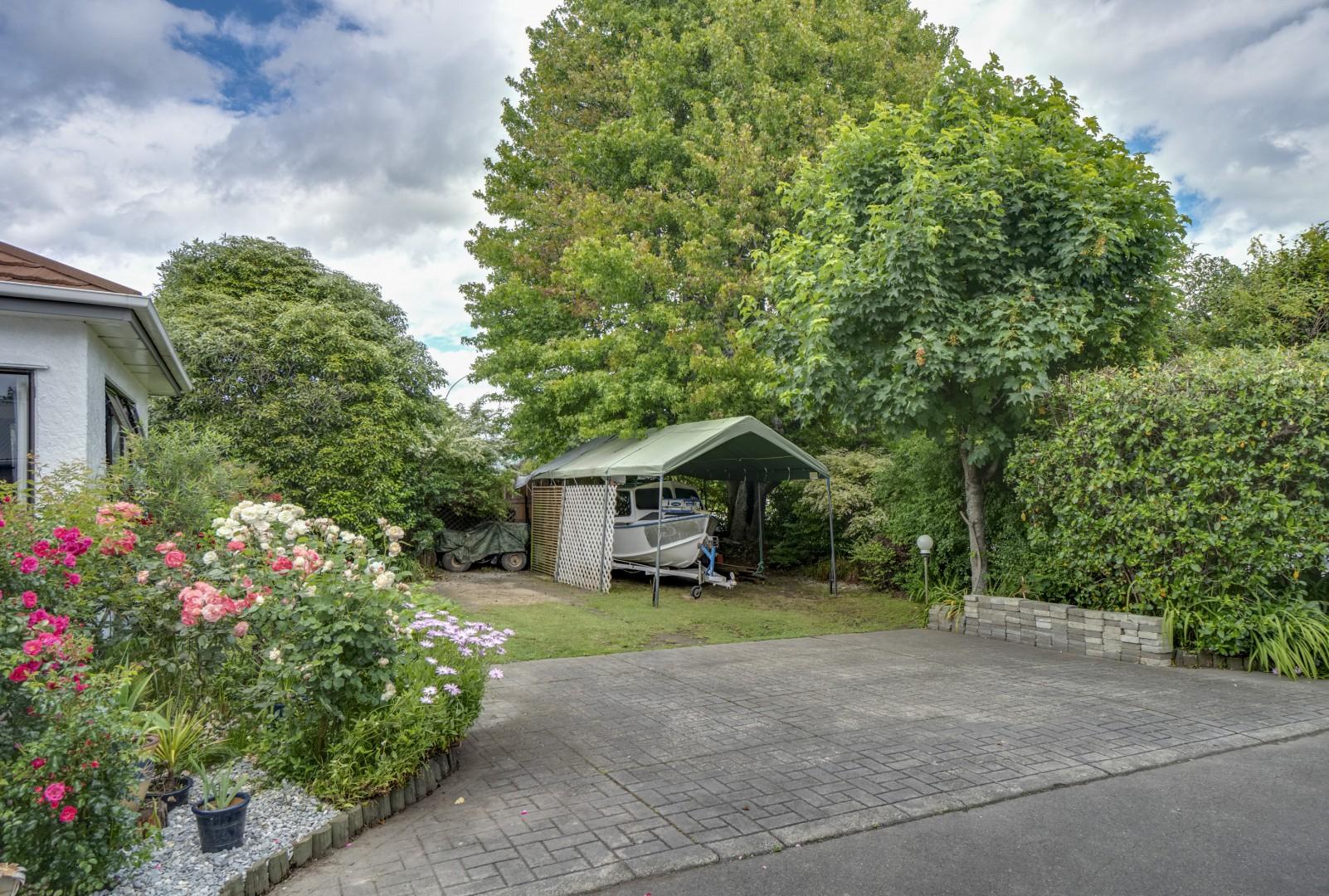 233 Annesbrook Drive, Wakatu #12 -- listing/9646/k.jpeg