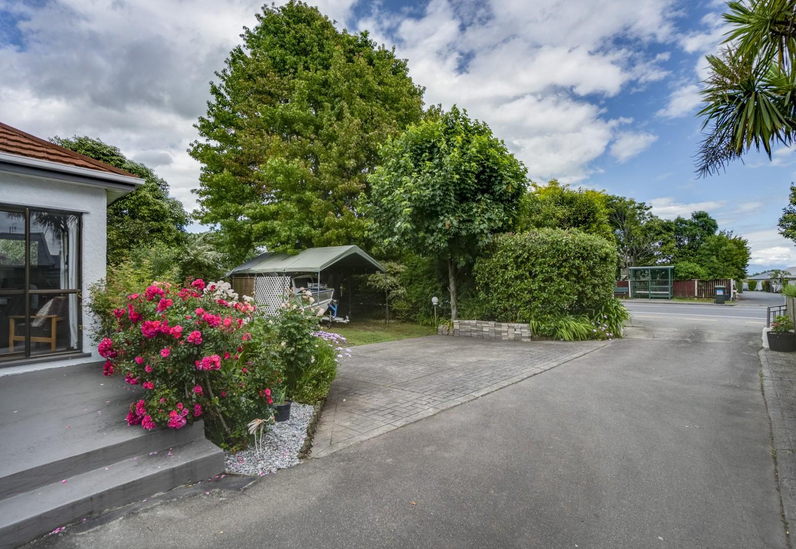 233 Annesbrook Drive, Wakatu #13 -- listing/9646/l.jpeg