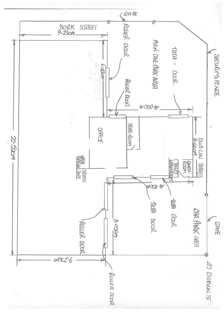 42 Dublin Street, Picton #10 -- listing/9652/i.jpeg