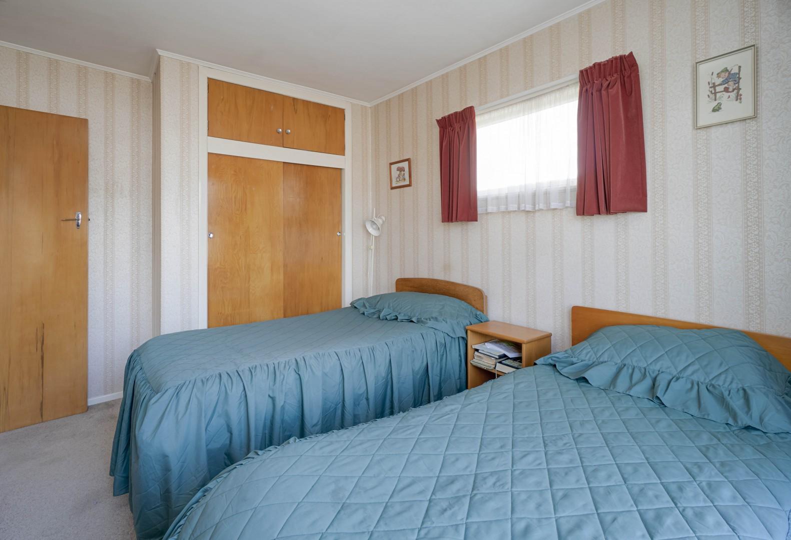 130 Nayland Road, Stoke #12 -- listing/9656/k.jpeg