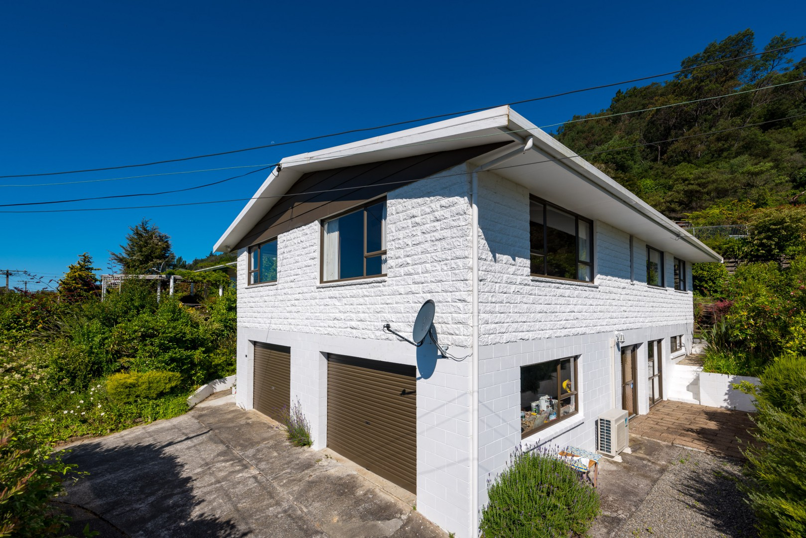 37a Milton Terrace, Picton #2 -- listing/9657/a.jpeg
